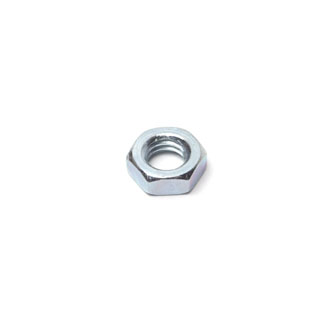 Lock Nut 10 X 32 UNF