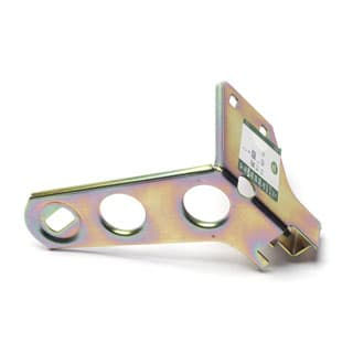 Radiator Top Mount Bracket  RH