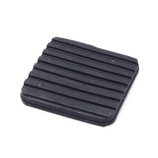 Pedal Pad-Row To #Aa234187