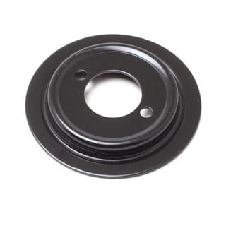 SEAT FOR COIL SPRING - GENUINE