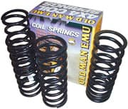 OME Spring Kit D110 Reg. Std Heavy Duty