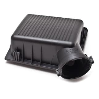 Air Cleaner Housing Cover DII '03-'04