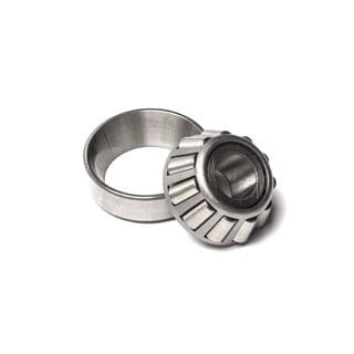 Bearing Sph Bottom Series IIA & III