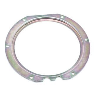 Retainer - Sph Oil Seal - Series IIA & III