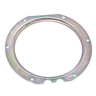 Retainer - Sph Oil Seal - Series IIA & III