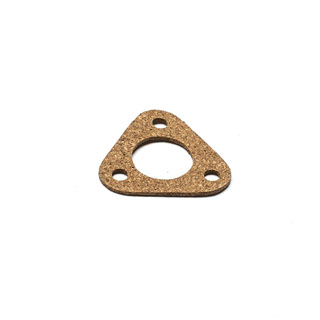 GASKET COLD START SENDER-CYL HEAD SERIES II, IIA & III