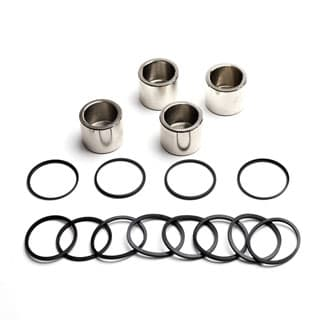 CALIPER REPAIR KIT FRONT FOR RANGE ROVER CLASSIC & DISCOVERY I -PROLINE