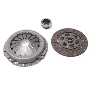 Clutch Kit 2.25 & 2.6 Liter Series III