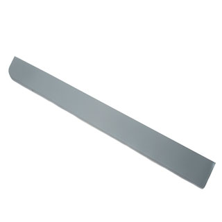 "Sill Panel LH Front 5"" Series II & Early IIA"