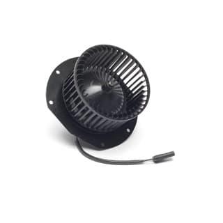 Motor & Fan Heater RHD Defender