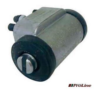 ProLine Wheel Cylinder, Brake Series II, IIA and III Rear Right 88