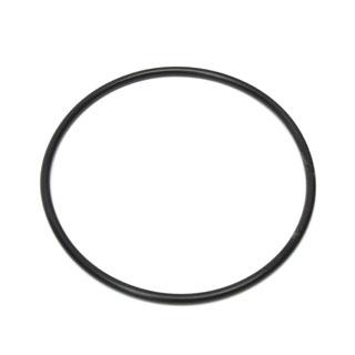 O-Ring Flywheel Housing Series IIA & III