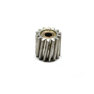 Idler Gear Oil Pump 2.25