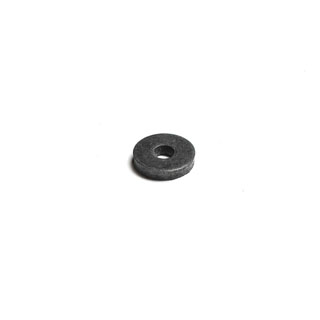 Rubber Washer Sun Sheet Spacer Series