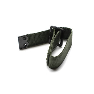 Strap Pick & Shovel Mount Series & Defender