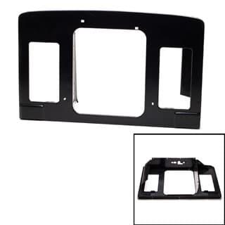 Front Radiator Panel Ser III 2.25 & 2.6
