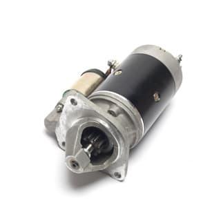 Starter Defender 2.5L Diesel