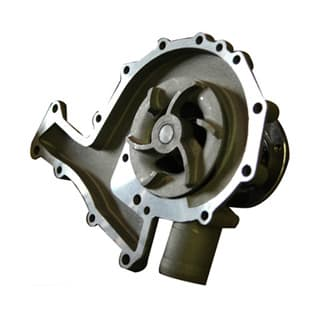 Water Pump 3.5 & 3.9 Liter Efi V8 - Proline