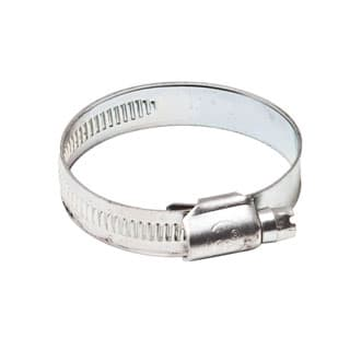 Hose Clamp 33-57mm
