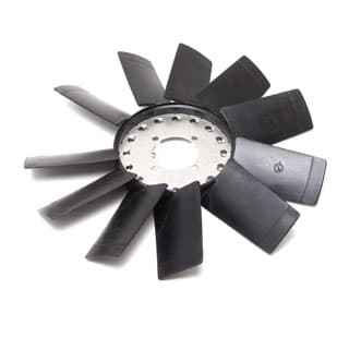 Fan Assembly 4.0 Liter V8 - Proline