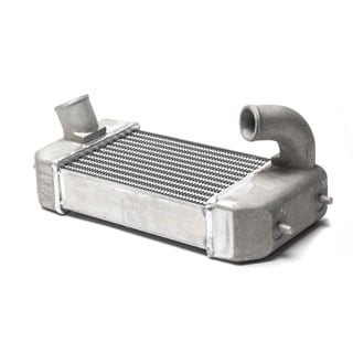 Intercooler Assembly 200 Tdi