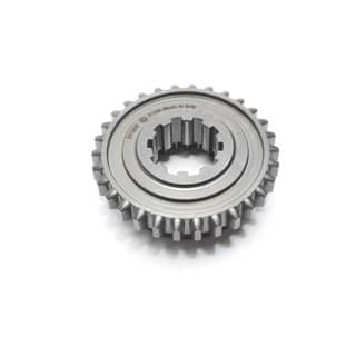 Proline -1st Gear Mainshaft Sufc+