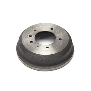 "BRAKE DRUM 109"" II, IIA"