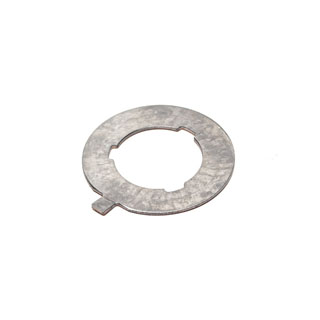 Thrust Washer Inter Gear Series -Proline