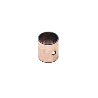 Bushing Con Rod 2.25 Petol Ser IIA & III
