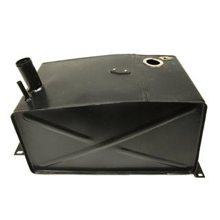 Fuel Tank Forward Mount For Series II-III / Blemished