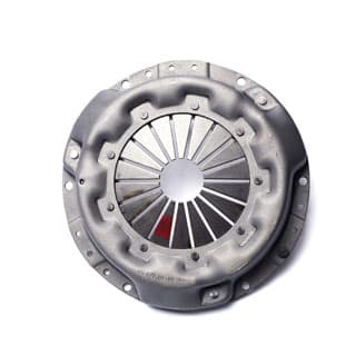 Clutch Pressure Plate Assembly 10 Inch  V8