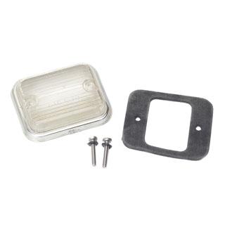 Lens - Reverse Lamp Series IIA & III