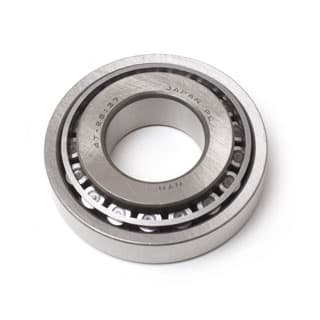 Bearing Rear Output Series II-III
