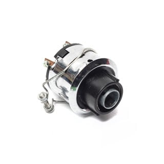 Ignition Switch Series Early IIA