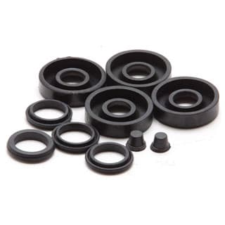 REBUILD KIT REAR WHEEL CYLINDERS DEF 110