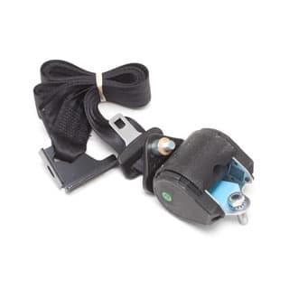 Reel Assy Seatbelt 109,110 S.W. Front RH