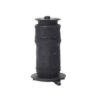 AIR SPRING - REAR RANGE ROVER  P38A AIR SUSPENSION