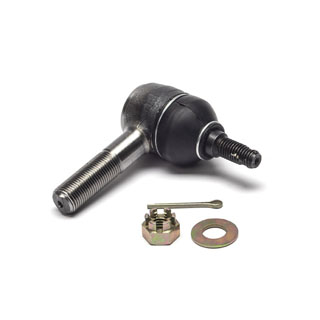 Ball Joint LH Thread Early Series Type