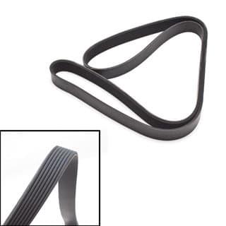 Fan Belt Polyvee For 300 Tdi -Proline