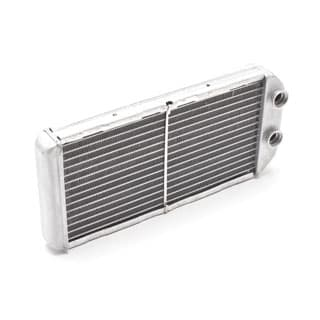 Heater Core Matrix 1995 RRC, DI & DII