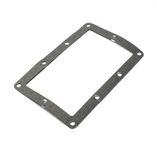 GASKET TRANSFER BOX-BOTTOM COVER LT230