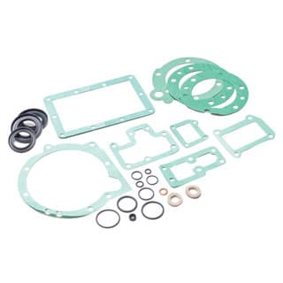 Gasket Set Lt230 Transfer Box RRC, Def