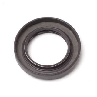 Oil Seal Output Lt 230 Trnsfer Box
