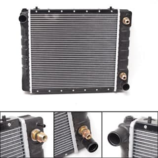 RADIATOR CORE - PROLINE