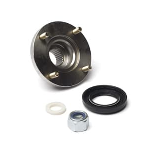 Flange Kit - Output Shaft Lt230 Discovery II