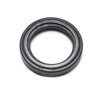 INNER OIL SEAL FOR STUB AXLE
