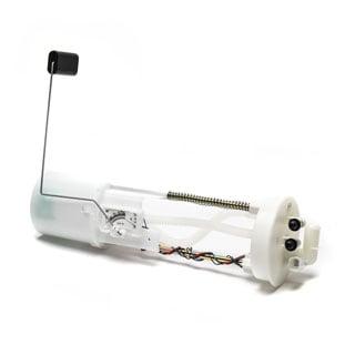 Fuel Pump & Sender Assembly Defender 90 NAS V-8