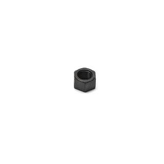 Nut Connecting Rod 2.25L 2.5L 4-Cylinder