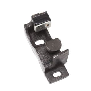 ANTI-BURST STRIKER LATCH RH - PROLINE