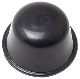HUB CAP DEFENDER